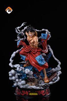 Zoro One Piece, One Piece Anime, Pop Vinyl Figures, Action Toys, Action Figures, Legos, One Piece Figurine, Figurine Anime, Statues
