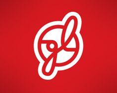 Logo Design: Circles   Abduzeedo Design Inspiration