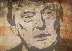 Gracias Trump – Dra. Rosa Argentina Rivas