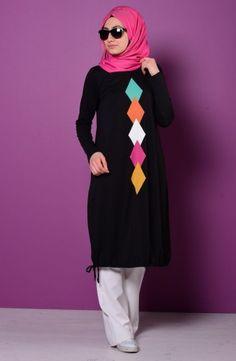 Sefamerve - Tesettür Giyim,Bayan Giyim,Şal,Eşarp,Elbise,Etek,Tunik,Pardesü,Ferace,Kombin,Tesettür Modelleri,Başörtüsü