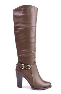 ELEGANTNÝ KOZAČKY, klasický móda, päta príspevok Elegantné dámske čižmy na podpätku. Klasický, nadčasový dizajn. Na líniu členkov opasok s prackou. Zosilnené špičky a päta. Zapínanie na zips na vnútornej strane. https://cosmopolitus.eu/product-slo-41698-ELEGANTNY-KOZACKY-klasicky-moda-pata-prispevok.html #zeny  #topanky #jesen #zima #modne #elegantne #modne #navrharstvo #lacne #bezova #pata #príspevok