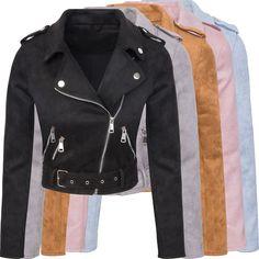 Die 57 besten Bilder von Damen Jacken   Jacken, Damen und Tops