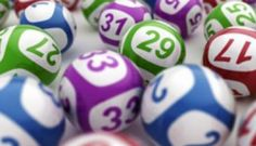 Among the lottery winners are growing fever pitch! - Lotto News - World Greatest Lottery News website Lottery Strategy, Lottery Tips, Lottery Games, Lottery Winner, Lottery Tickets, Winning The Lottery, Euro Lottery, Lottery Website, Online Lottery