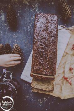 GLUTEENITON SAARISTOLAISLEIPÄ (VEGAANINEN) Gluten Free Bakery, Gluten Free Living, Fodmap Recipes, Desert Recipes, Sin Gluten, Food Inspiration, Deserts, Christmas Foods, Ibs