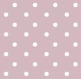 Sfondi a Pois - pattern free