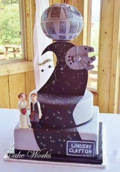 sw-cake1