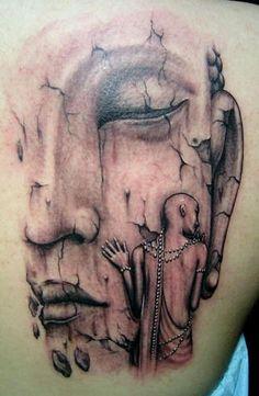 Unbelievable Buddhist Tattoo Misc Tattoos   tattoos picture buddhist tattoos
