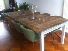 Stoel Zuiver Omg : 11 beste afbeeldingen van stoelen eetkamer kitchen dining chairs
