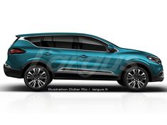 2016 renault kadjar front view facelift 2017 nissan pinterest cars and nissan. Black Bedroom Furniture Sets. Home Design Ideas