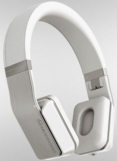 Monster Inspiration Noise Cancellation Headphones //