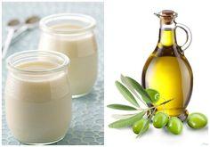 3 cách dưỡng trắng da toàn thân với dầu ô liu - https://mypham.club/3-cach-duong-trang-da-toan-than-voi-dau-o-liu/