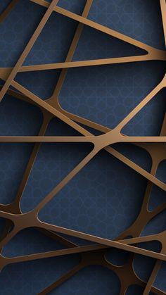 Abstract shape, design and pattern wallpaper in HD resolution designed and sized. Handy Wallpaper, Cellphone Wallpaper, Wallpaper Downloads, Mobile Wallpaper, Pattern Wallpaper, Wallpaper Backgrounds, 3d Wallpaper Art, Brown Wallpaper, Iphone Backgrounds