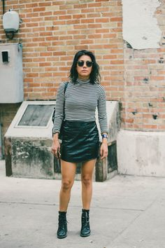 SXSW Street Style // See more at Racked: (http://www.racked.com/2015/3/23/8277265/sxsw-2015-street-style#4699444)
