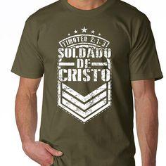 Kids Shirts, Tee Shirts, Tees, Rocker Outfit, Custom T Shirt Printing, Jesus Shirts, Kids Logo, Christian Shirts, My T Shirt