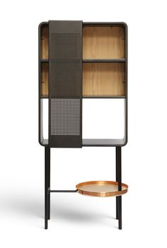 6 Startling Cool Tips: Contemporary Apartment Bedroom farmhouse contemporary decor.