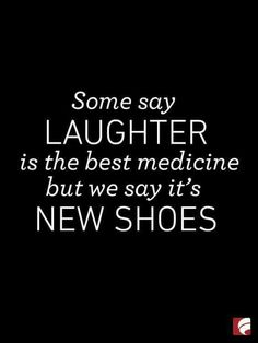 Citations de Mode  : shoe therapy   https://flashmode.be/citations-de-mode-shoe-therapy/  #CitationdeMode