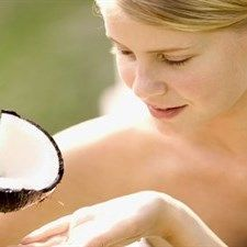 Moda: I #10 #utlizzi beauty dell'olio di cocco (link: http://ift.tt/2hPMdxX )