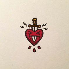 camilo_sarmiento | Tattoodo