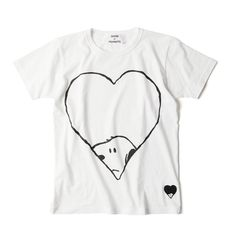 GOOD ol' PEANUTS(グッド オル ピーナッツ) Tシャツ