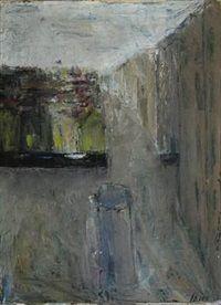 immanuel-ibsen-from-christianshavn,-copenhagen.jpg (200×276)