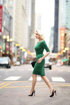 Tall Fashion Tips .Tall Fashion Tips French Fashion, Look Fashion, Fashion Models, High Fashion, Autumn Fashion, Fashion Trends, Fashion Hacks, Jeans Fashion, Classy Fashion