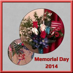 memorial day flowers at walmart
