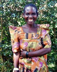 Provide 12 women with 1 week of hospital care for obstetric fistula - GreaterGood