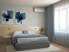 Ідея, дизайн, візуалізації та креслення  Elite Interior Bedrooms, Furniture, Home Decor, Decoration Home, Room Decor, Bed Room, Home Furnishings, Bedroom, Arredamento