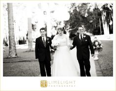RINGLING CA D'ZAN, Limelight Photography, Wedding Photography, Wedding, Wedding Day, Florida, Sarasota,  Bride, Ceremony, www.stepintothelimelight.com