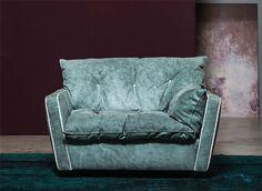 Loveseat sessel xxl  BAXTER Sorrentos Armchair | Armchairs | Pinterest | Armchairs ...
