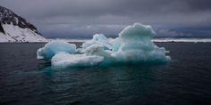 Unser MOOC bereitet die wissenschaftlichen Grundlagen des Klimawandels und der Folgen für Natur und Gesellschaft auf.