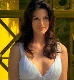 CSI: Miami photographs | Marisol Delko Caine Pictures - CSI Miami Lovers