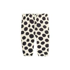 Pants Leggings ❤ liked on Polyvore featuring pants, leggings, white legging pants, white leggings, white trousers, legging pants and white pants