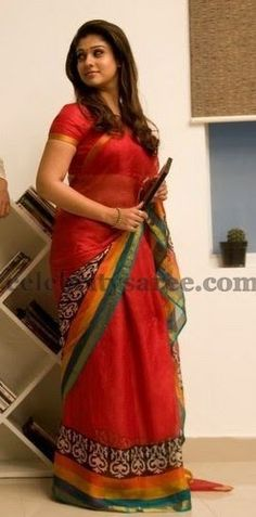 Nayanthara On Pinterest India People Celebs And Actresses