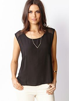 Damen Bluse und Shirt | online kaufen | Forever 21 - 2000071868