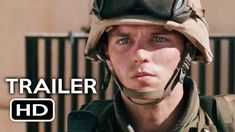 Sand Castle Trailer #1 (2017) Nicholas Hoult, Henry Cavill Netflix War M...