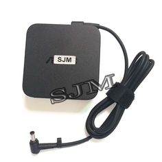Genuine 90W 19V 4.74A AC DC Adapter for ASUS X750JA-DB71 Notebook PC EXA1202YH PA-1900-42 PA-1900-30 ADP-90YD B