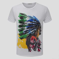 Magnificent Trendy Mens Novelty T Shirt. 15% Discount, Coupon Code: TFdl03p4XeXN http:theteeshirtdealer.com