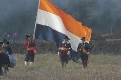 """Willem van Oranje  Willem van Oranje de oudste zoon van Willem van Nassau en Juliana van Stolberg heeft veel betekend voor Nederland en hij kreeg de erenaam """"Vader des Vaderlands"""". Willem van Oranje streed voor geloofs – en gewetensvrijheid en tegen de Spaanse overheersing."""