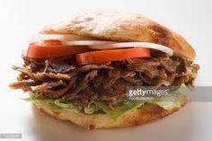 Resultado de imagen de kebab