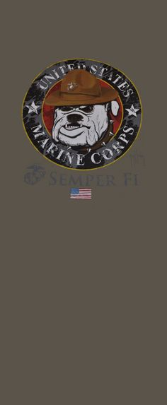 Marine Corps United States