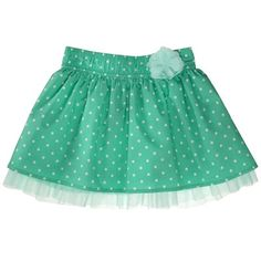 Cherokee® Girls' Skirt : Target Mobile 10.90