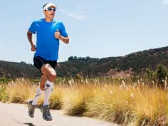 Jump up to half-Ironman with these run tips from former Olympian and Ironman 70.3 world champ Andy Potts - Triathlete.com