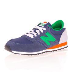 U420 - 1699 Kč http://www.freshlabels.cz/produkty/new-balance-u420-nb012/?znacka[]=new-balance