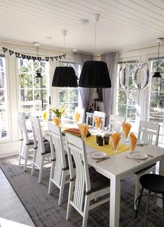IMG 20170325 141141w Yellow Table, Dining Room, Dining Table, Table Settings, Party Ideas, Birthday, Kids, Furniture, Home Decor