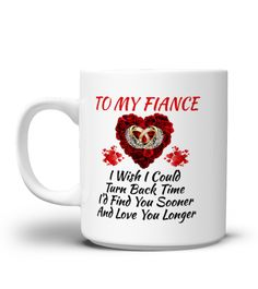 13 Best Fiance Birthday Gift Ideas Images
