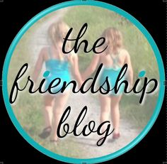 How To Opt Out of a Friendship  http://changebehaviorsnow.blogspot.com/p/meet-new-you.html