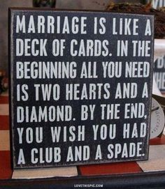 Marriage funny quotes quote marriage marriage quotes funny quotes
