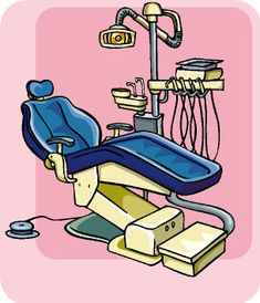 going to the dentist Medical Dental, Dental Care, Community Bulletin Board, Dental Photos, Community Helpers Preschool, Kindergarten Themes, Dental Hygienist, Hygiene, Picture Design