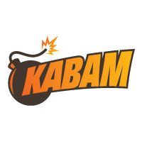 """Kabam is an interactive entertainment company that develops and publishes massively multiplayer social games, including """"Dragons of Atlantis: Heirs of the Dragon"""", Kingdoms of  Camelot. https://www.kabam.com"""